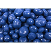 Blue Chocolate Covered Blueberries-Half Pound