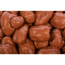 Sugar Free Chocolate Covered Pecans-Half Pound